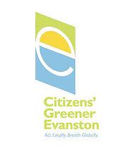 Citizens Greener Evanston.jpg