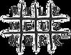 FNW Logo freigestellt 150x118.png
