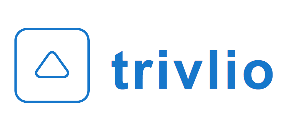 trivlio.png