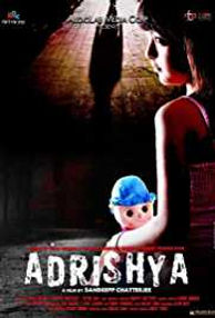 adrishya.jpg