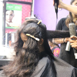Best Salon In Dombivli East