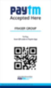 Offline Merchant_Fraser Group.png