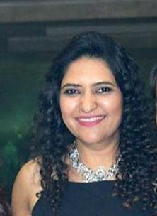 Harsha_Rathore-HarshaRakesh_Salon_Owner.