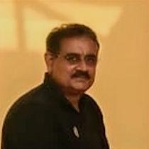 Dinesh Rao.jpg