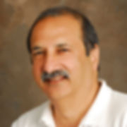 Shiv Verma PortraitSQ.jpg