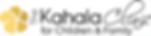 KahalaClinic_Logo.png