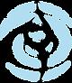 TappingOasis_Symbol (1).png