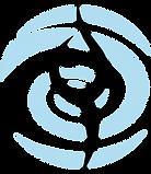 Tapping Oasis logo