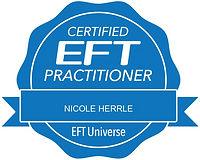 Nicole EFTU-Badge-Intermediate-Lg_page-0001_edited.jpg