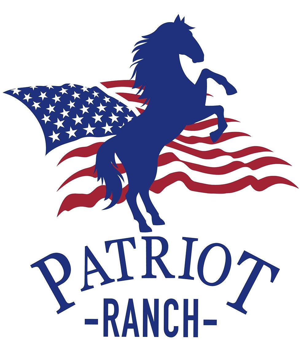 Patriot%2520Ranch%2520Logo-01_edited_edited.jpg