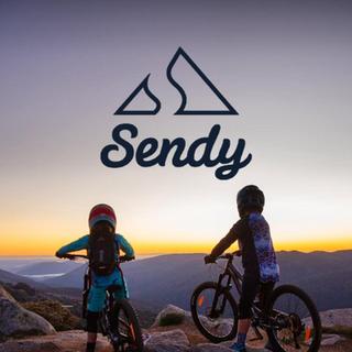 sendy tile brandex website (1).png