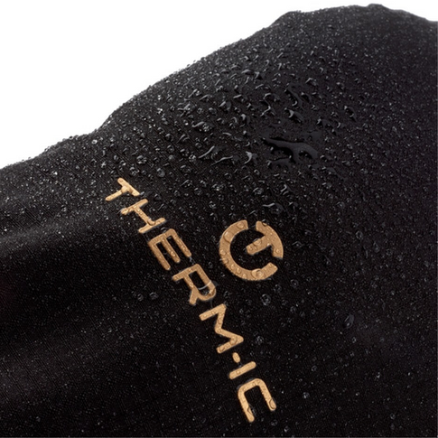 thermic tile brandex website.png