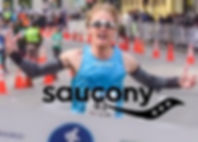 25k finish 3.jpg