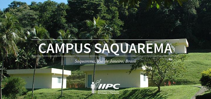 Campups Saquarema.jpg