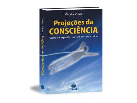 Projeções da Consciência.jpg
