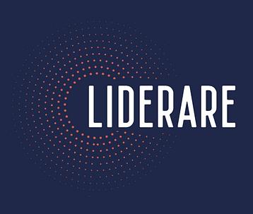 LIDERARE.png