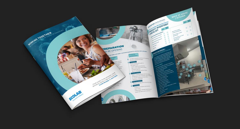 Ecolab_Reopening-Brochure.jpg