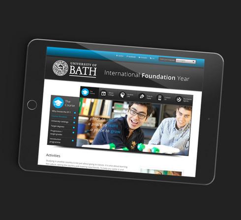 Bath University.jpg