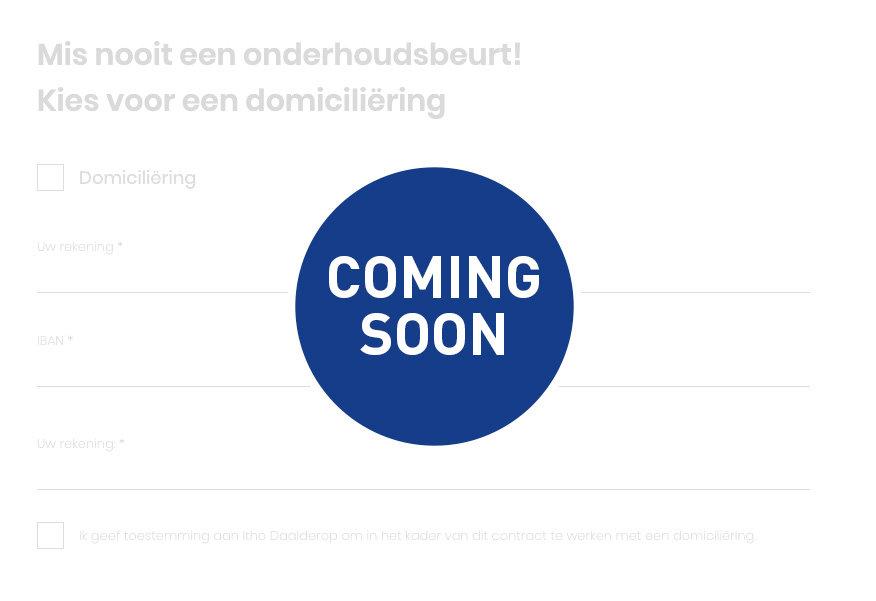 Coming-Soon-NL.jpg