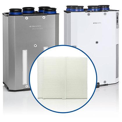 G4: Standaard Filter Omkeerbaar  (2 st)