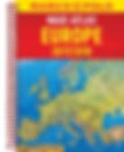 Atlas_Europe.jpg