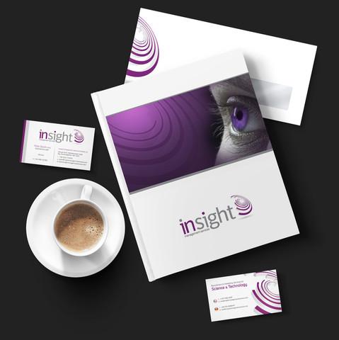 Insight Business Management