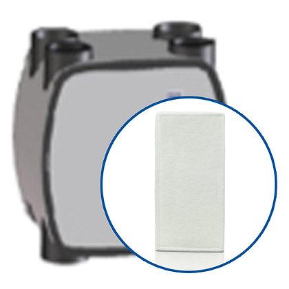 G3: Basisfilter (2 st)