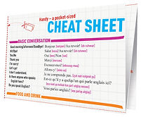Cheat_sheet.jpg