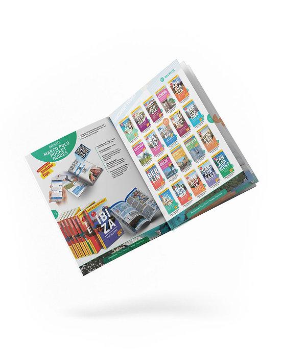Floating-Brochure-Mockup.jpg