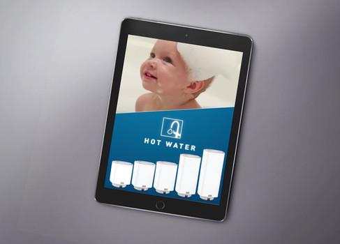 iPad_Portrait.mp4
