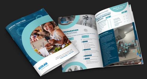 Ecolab_Reopening-Brochure-v2.jpg