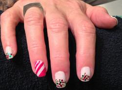 shellac christmas nails 4_edited