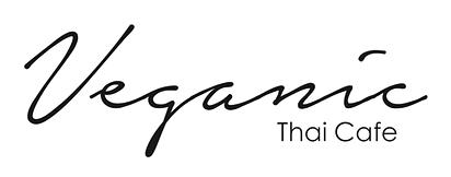 Veganic Thai Cafe Logo.png
