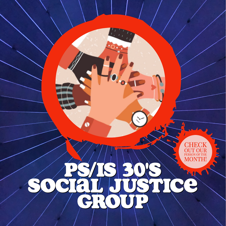 PSIS30 Social Justice Group (2).png