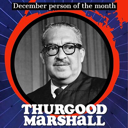 Thurgood Marshall.png