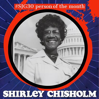 Shirley Chisholm (1).png