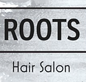 Roots Hair Salon.png