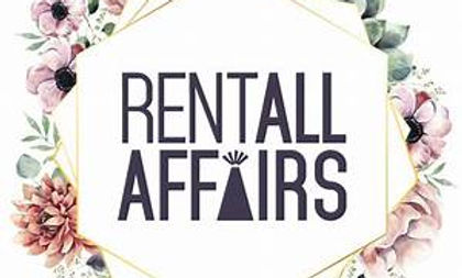 Rentall Affairs1.jpeg