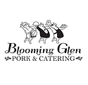 Blooming Glen Catering.png