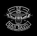 Daniel Davis DJ.jpg