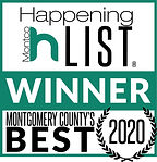MontcoHL-badge2020-winner.jpg