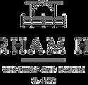 Durham Hill Logo.png