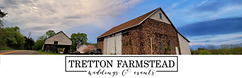 Tretton Farmstead.png