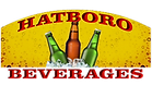 Hatboro Beverages.png