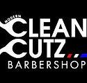 CLean Cutz.jpg