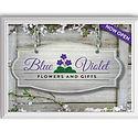 Blue Violet Flowers1.jpg