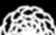 logo halb_edited.png