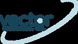 VRI logo 2019.png