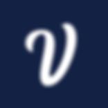 vf_logo_icon.png