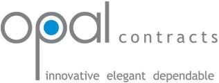 logo_opal_left.png